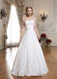 krátké bílé společenské šaty - plesové šaty de3c5c48f2