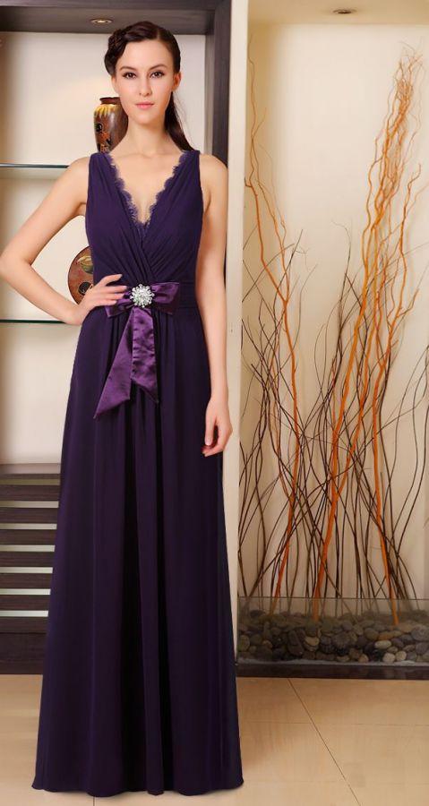 98193457e7d plesové šaty » skladem plesové » XL-XXL p · společenské šaty » skladem » M-L  · společenské šaty » skladem » XL-XXL · společenské šaty » skladem » do  4000Kč