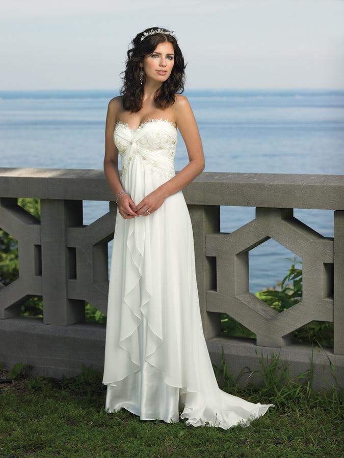 7dc643de6ac antické svatební šaty na míru. svatební šaty » na objednání » do 9000Kč · svatební  šaty » na objednání » klasické