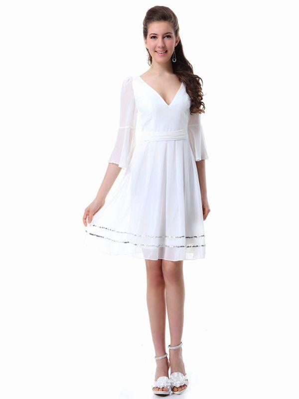 společenské šaty » krátké společenské » krátké skladem » do 2000Kč · společenské  šaty » krátké společenské » krátké skladem » krátké bílé c5b0a12495