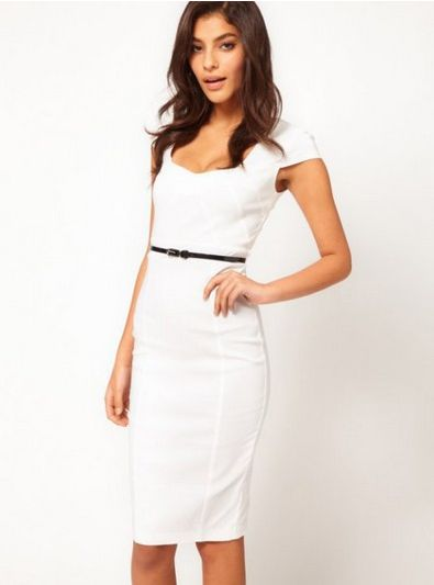 784b8025c8b8 společenské šaty » krátké společenské » krátké skladem » koktejlky a  pouzdrové šaty · společenské šaty » krátké společenské » krátké skladem »  krátké bílé