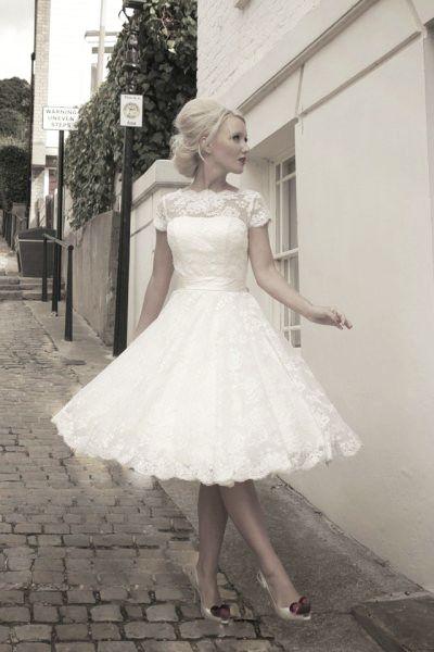svatební šaty » skladem » M-L · svatební šaty » skladem » XL-XXL · svatební  šaty » skladem » do 5000Kč fd535e9e292