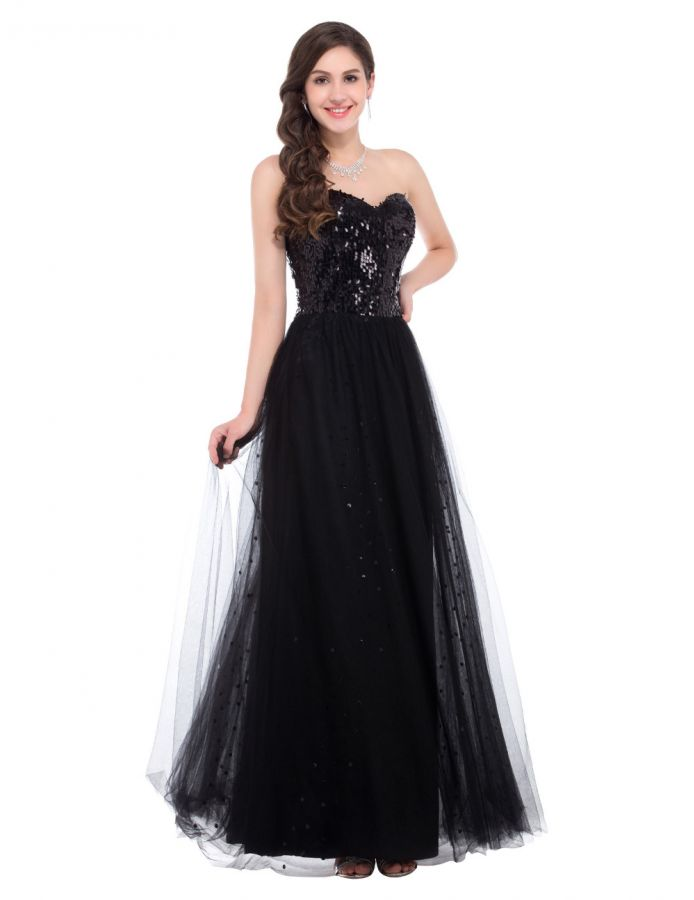 3397df945 plesové šaty » skladem plesové » do 5000Kč · plesové šaty » skladem plesové  » černá