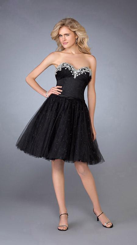 společenské šaty » krátké společenské » krátké na objednání 5f83c57fa1