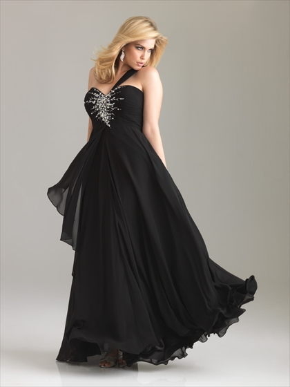 60560f225c9d plesové šaty » skladem plesové » XS-S p · plesové šaty » skladem plesové »  černá · společenské šaty » skladem » M-L · společenské šaty » skladem » XS-S