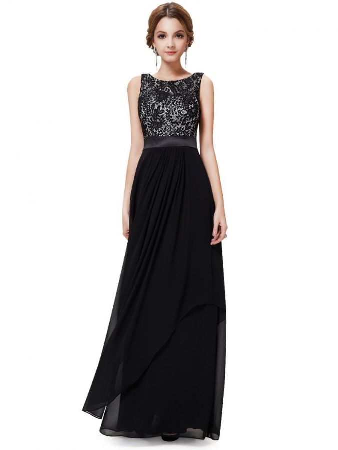 364330cd5d3c společenské šaty » skladem » do 4000Kč · společenské šaty » skladem » černá