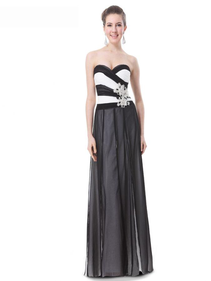 0a9e17b0f38 plesové šaty » skladem plesové » XL-XXL p · plesové šaty » skladem plesové  » XS-S p · plesové šaty » skladem plesové » do 3000Kč · společenské šaty »  ...