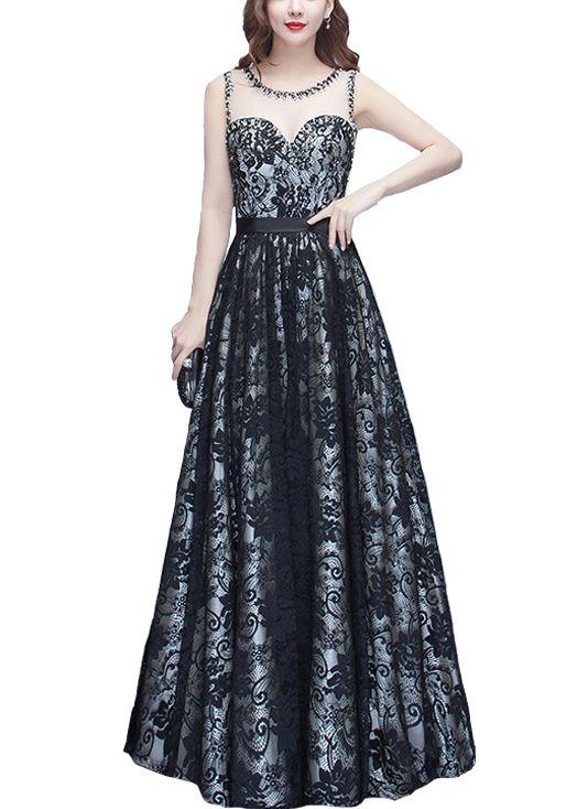 eb98b794f07 plesové šaty » skladem plesové » XS-S p · plesové šaty » skladem plesové » nad  5000Kč · svatební šaty » skladem » XS-S