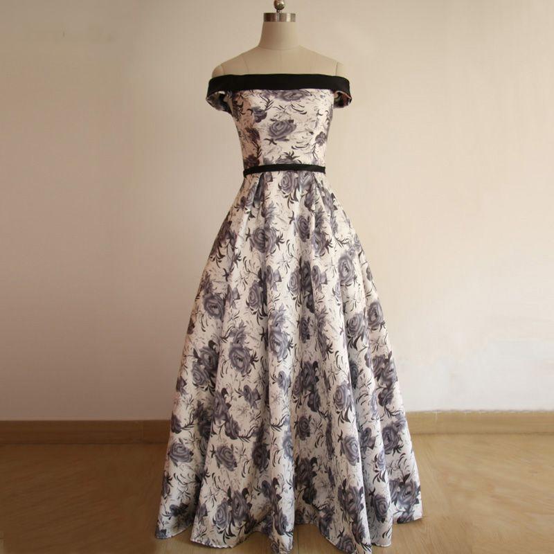 plesové šaty » skladem plesové » nad 5000Kč · plesové šaty » skladem plesové  » černá · svatební šaty » skladem » M-L · svatební šaty » skladem » XL-XXL 646b1635ea