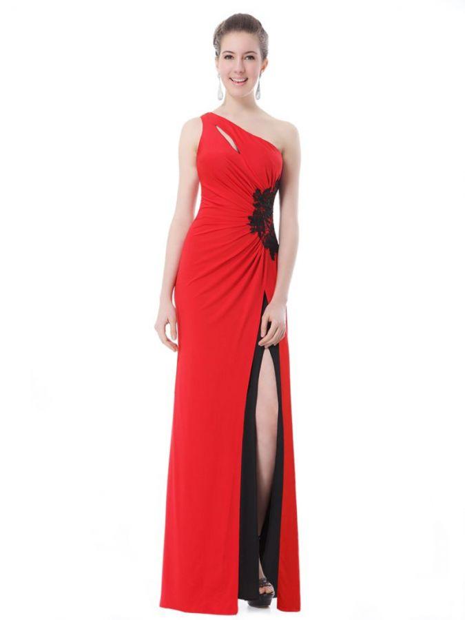 f42010f86a30 společenské šaty » skladem » do 4000Kč · společenské šaty » skladem »  červená