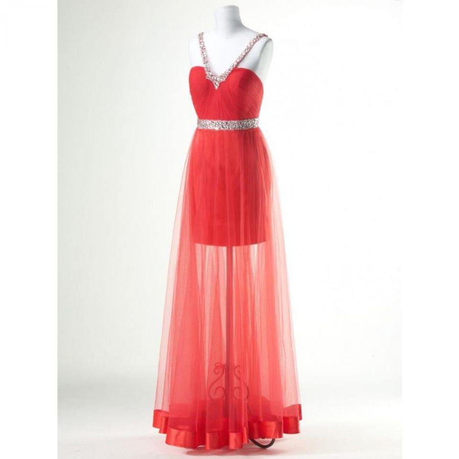 plesové šaty » skladem plesové » do 5000Kč · plesové šaty » skladem plesové  » červená · společenské šaty » krátké společenské » krátké skladem » nad  2000Kč 7d2a3d5e208