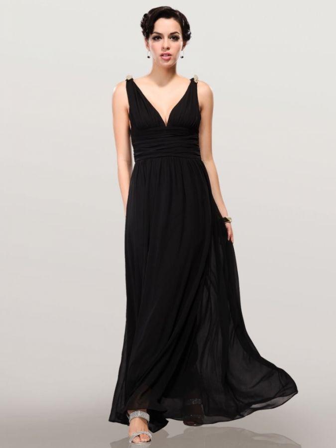 770ff0f580e6 společenské šaty » skladem » do 4000Kč · společenské šaty » skladem » černá