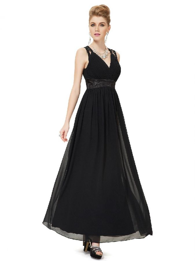 f5eec5a91ba5 společenské šaty » skladem » do 4000Kč · společenské šaty » skladem » černá