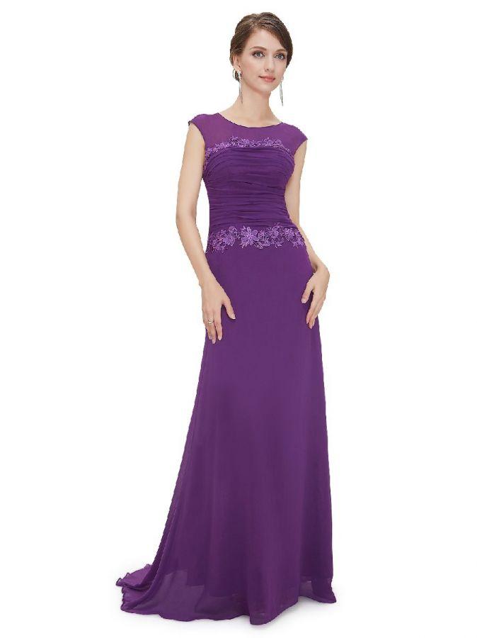 c10d5f6a8a3 plesové šaty » skladem plesové » XL-XXL p · plesové šaty » skladem plesové  » fialová · společenské šaty » skladem » M-L