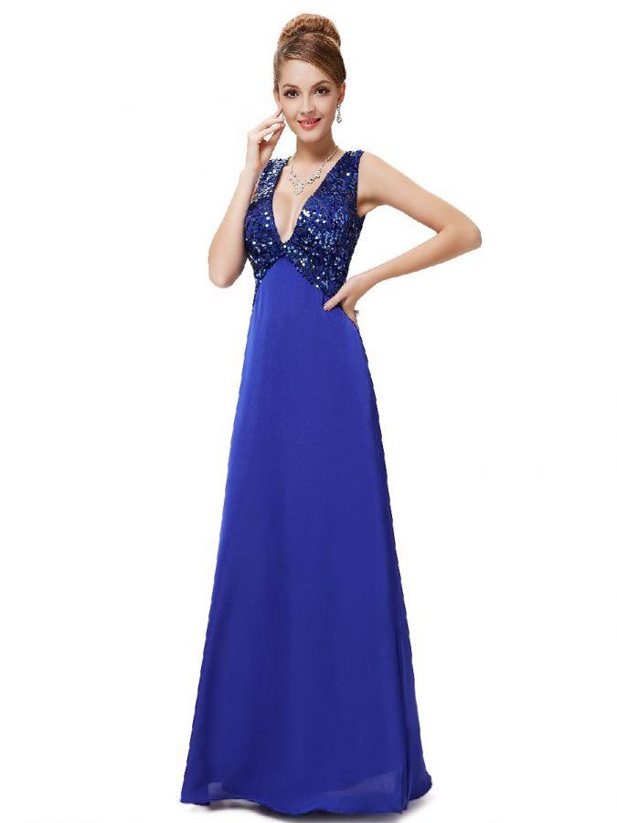 4c3fa8deec1 plesové šaty » skladem plesové » M-L p · plesové šaty » skladem plesové »  do 3000Kč · plesové šaty » skladem plesové » modrá