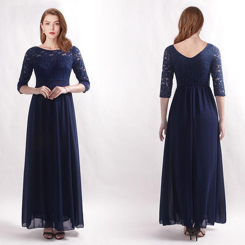 db240aa72808 společenské šaty » skladem » do 4000Kč · společenské šaty » skladem » modrá