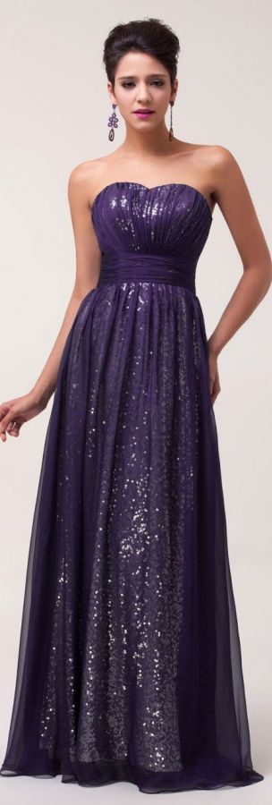 plesové šaty » skladem plesové » fialová · společenské šaty » skladem » M-L  · společenské šaty » skladem » XL-XXL · společenské šaty » skladem » XS-S 9281933f20