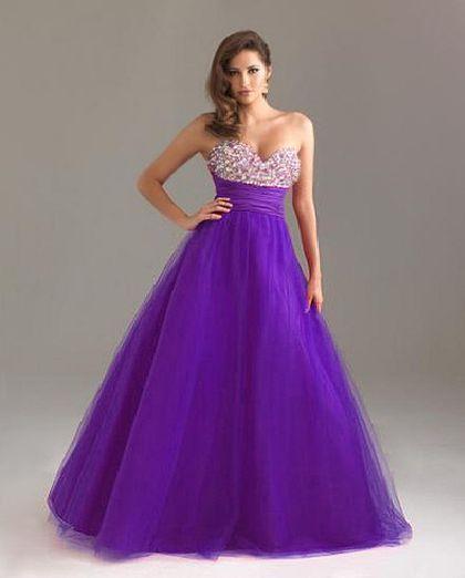ba7cfd641 plesové šaty » skladem plesové » do 5000Kč · plesové šaty » skladem plesové  » fialová