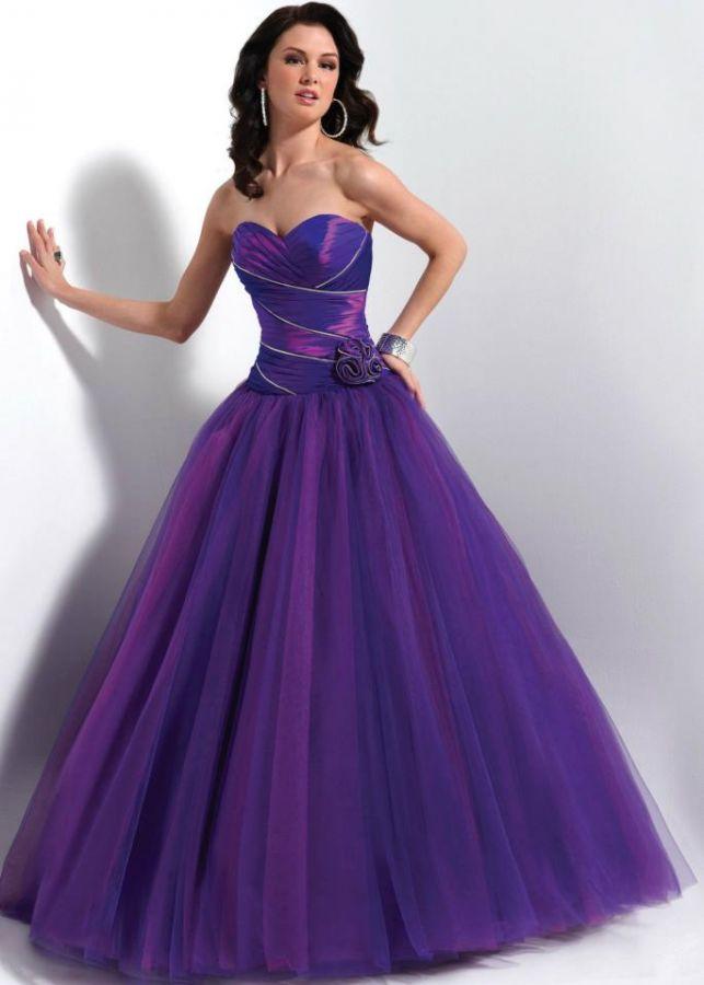 2013 monique plesove šaty skladem plesove m l p plesove šaty skladem