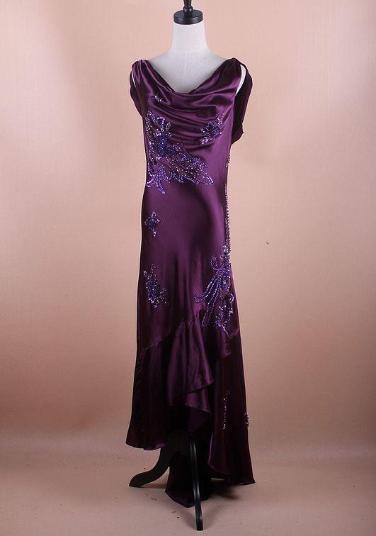 plesové šaty » skladem plesové » M-L p · plesové šaty » skladem plesové » do  5000Kč · plesové šaty » skladem plesové » fialová dfcd485a593