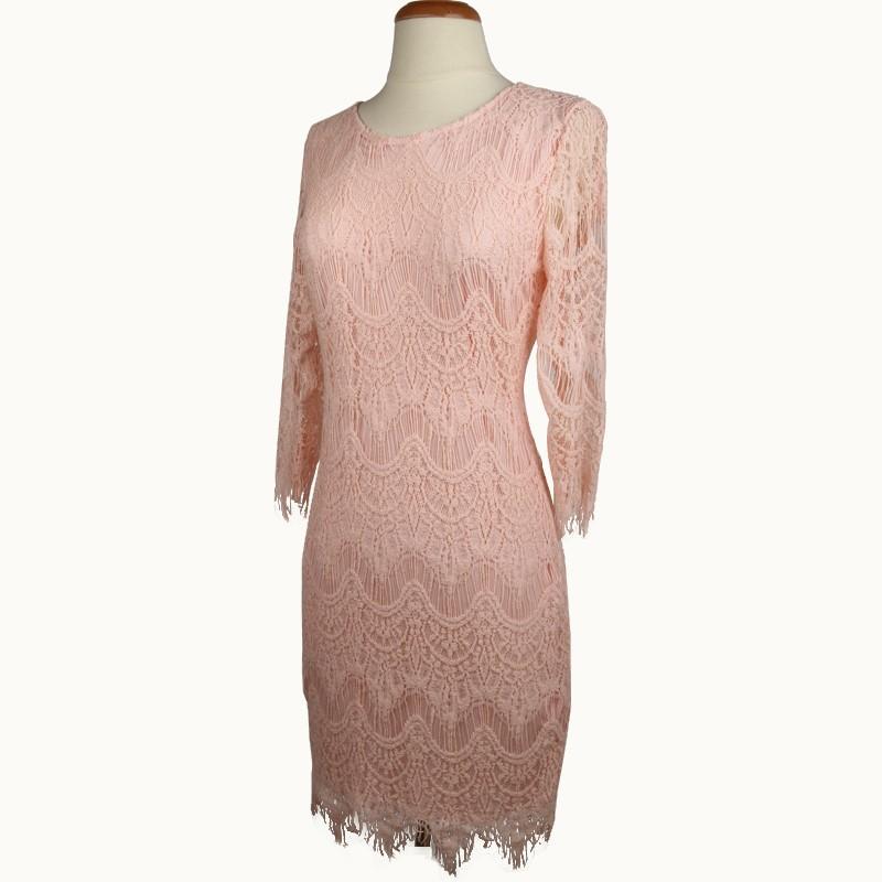 b1d0ad513f8a společenské šaty » krátké společenské » krátké skladem » koktejlky a  pouzdrové šaty · společenské šaty » krátké společenské » krátké skladem »  krátké růžové