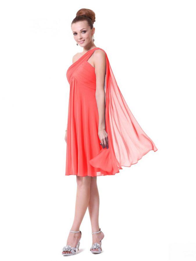 bccbab3d07d6 společenské šaty » krátké společenské » krátké skladem » do 2000Kč ·  společenské šaty » krátké společenské » krátké skladem » krátké růžové