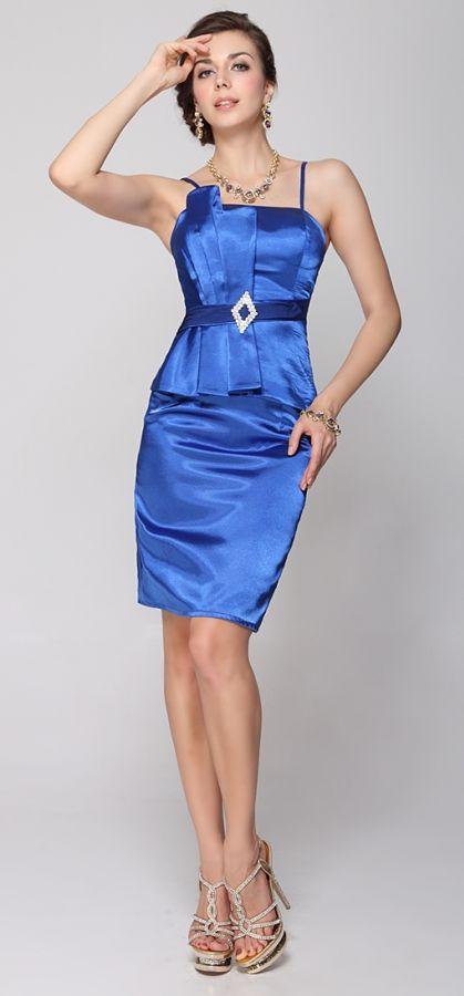 63aca72359be společenské šaty » krátké společenské » krátké skladem » do 2000Kč ·  společenské šaty » krátké společenské » krátké skladem » koktejlky a  pouzdrové šaty