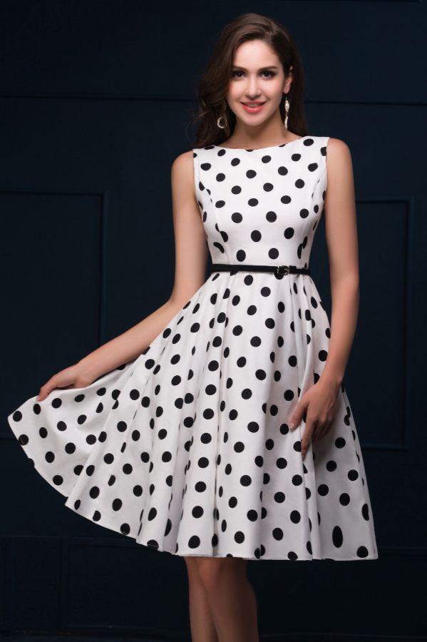 e3a8e3af7abe společenské šaty » krátké společenské » krátké skladem » do 2000Kč ·  společenské šaty » krátké společenské » krátké skladem » krátké bílé