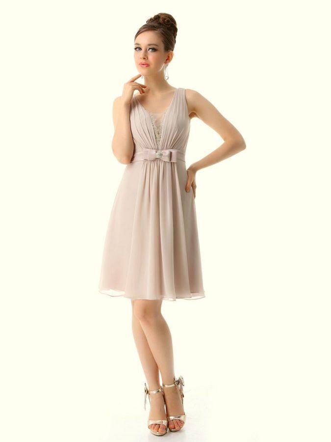 společenské šaty » krátké společenské » krátké skladem » do 2000Kč ·  společenské šaty » krátké společenské » krátké skladem » krátké hnědé 847c423c0dd