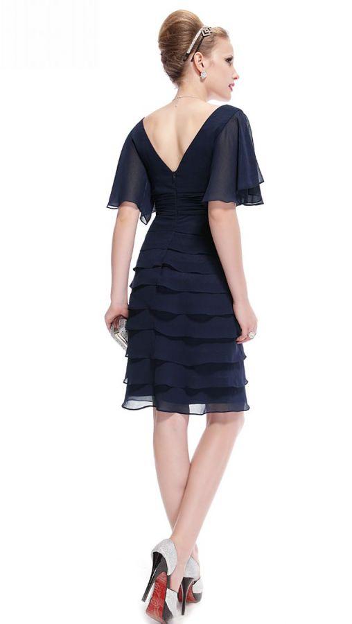 5b05e38624d9 společenské šaty » krátké společenské » krátké skladem » koktejlky a  pouzdrové šaty · společenské šaty » krátké společenské » krátké skladem » krátké  modré