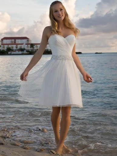 1c8b6529224 společenské šaty » krátké společenské » krátké na objednání · svatební šaty  » na objednání » do 8000Kč · svatební šaty » na objednání » klasické