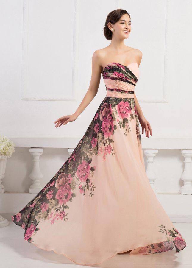 f4f673b0975d plesové šaty » skladem plesové » M-L p · plesové šaty » skladem plesové »  do 4000Kč · plesové šaty » skladem plesové » do 5000Kč