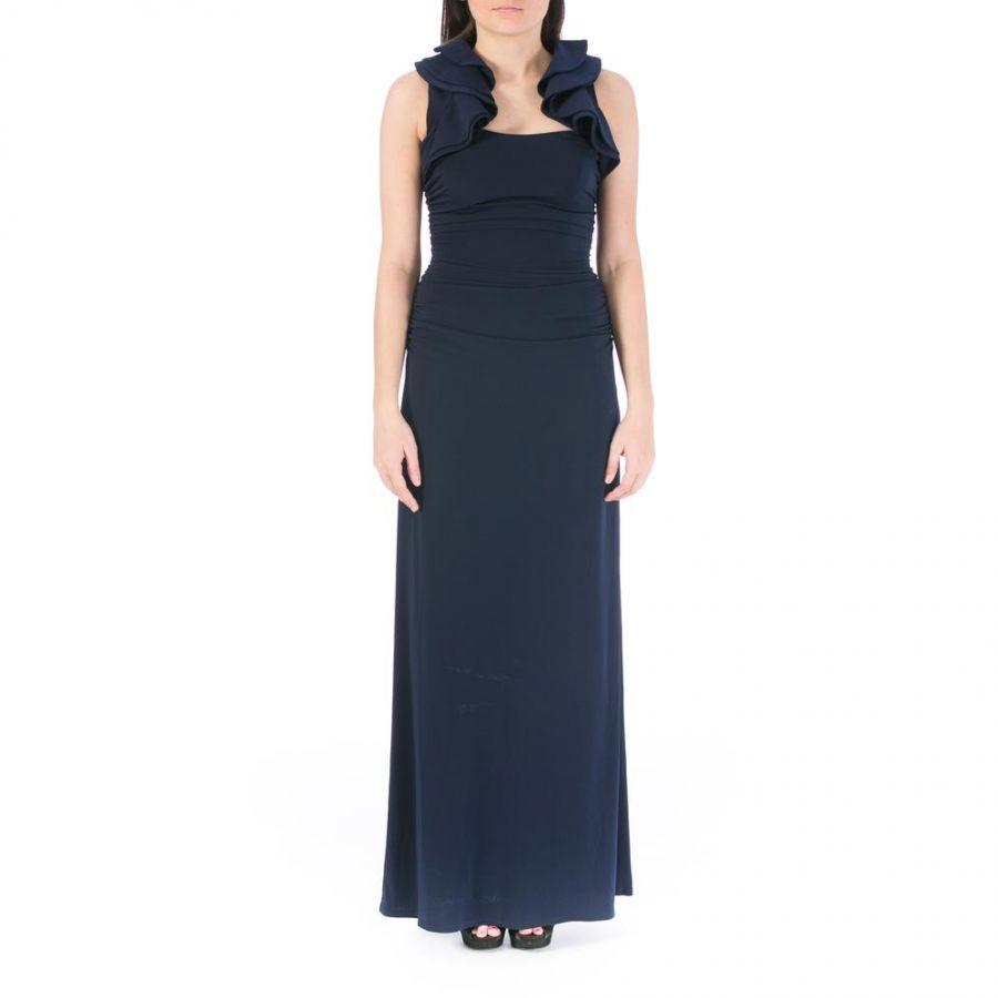 0ae710cdad02 plesové šaty » skladem plesové » XS-S p · plesové šaty » skladem plesové »  do 5000Kč · plesové šaty » skladem plesové » modrá