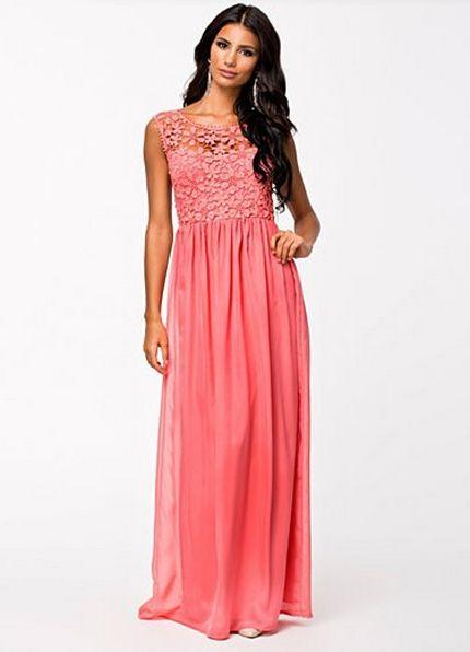 34f37fba1207 společenské šaty » skladem » do 2000Kč · společenské šaty » skladem » růžová