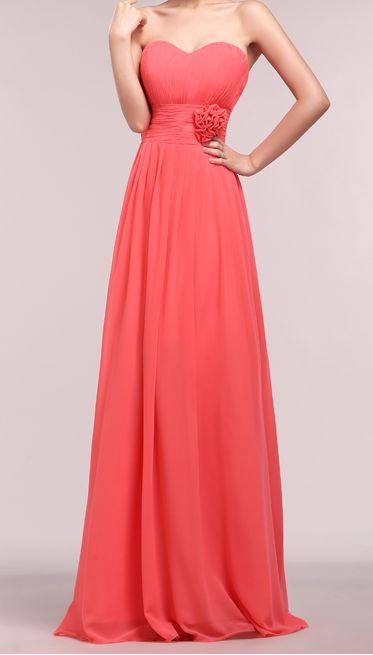 b25c84863582 lososové dlouhé společenské šaty broskvové. společenské šaty » skladem »  XS-S · společenské šaty » skladem » do 4000Kč · společenské šaty » skladem  » růžová