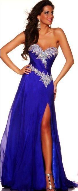 c65cd2855950 plesové šaty » skladem plesové » do 5000Kč · plesové šaty » skladem plesové  » modrá · společenské šaty » skladem » M-L · společenské šaty » skladem »  XS-S