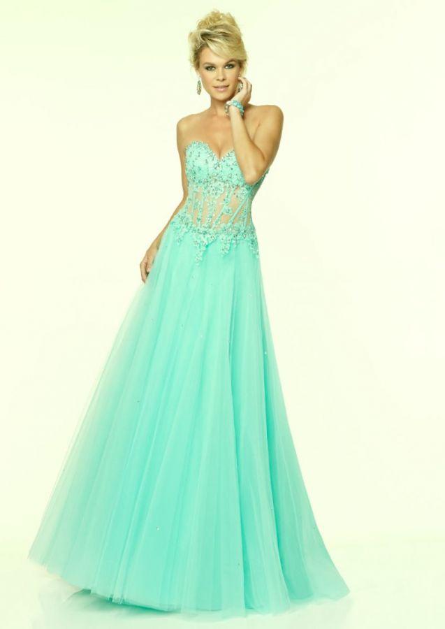 plesové šaty » skladem plesové » do 4000Kč · plesové šaty » skladem plesové  » do 5000Kč · plesové šaty » skladem plesové » modrá 0b951162fd