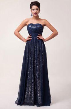 83c0bd05e plesové šaty » skladem plesové » M-L p · plesové šaty » skladem plesové »  XS-S p · plesové šaty » skladem plesové » modrá · společenské šaty »  skladem » M-L
