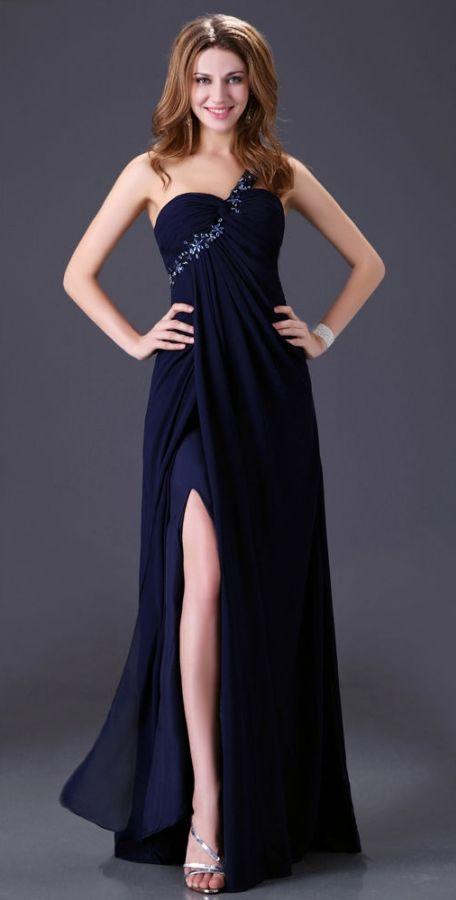 a275f7ad5171 plesové šaty » skladem plesové » XS-S p · plesové šaty » skladem plesové »  modrá · společenské šaty » skladem » M-L · společenské šaty » skladem » XS-S