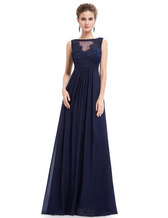 6eb57777f5d1 společenské šaty » skladem » do 4000Kč · společenské šaty » skladem » modrá