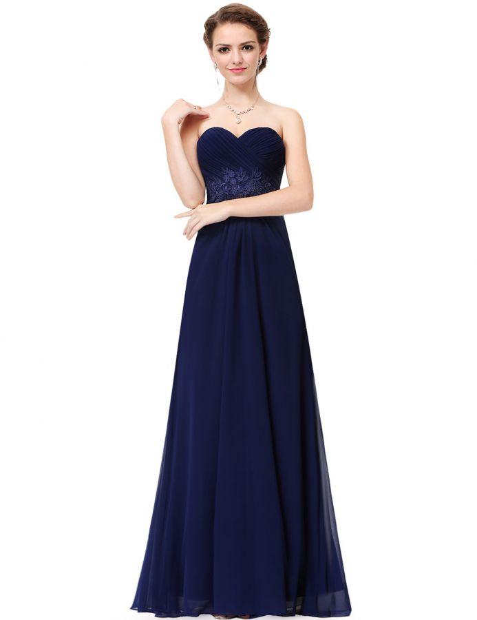 3e40e463ef6 plesové šaty » skladem plesové » modrá · společenské šaty » skladem » M-L · společenské  šaty » skladem » XL-XXL · společenské šaty » skladem » do 4000Kč