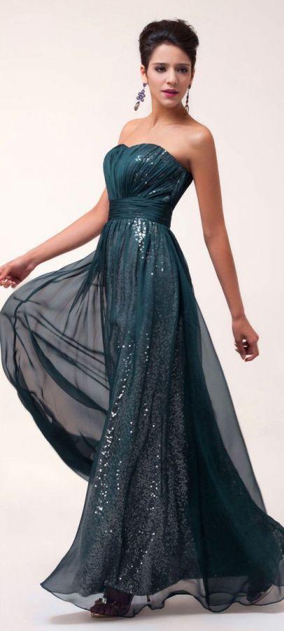 0ed0a2b5c plesové šaty » skladem plesové » do 4000Kč · plesové šaty » skladem plesové  » zelená · společenské šaty » skladem » M-L · společenské šaty » skladem »  XS-S