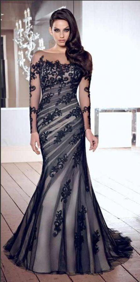 plesové šaty » skladem plesové » do 5000Kč · plesové šaty » skladem plesové  » černá · společenské šaty » skladem » M-L · společenské šaty » skladem » XL -XXL 8071bf0f81