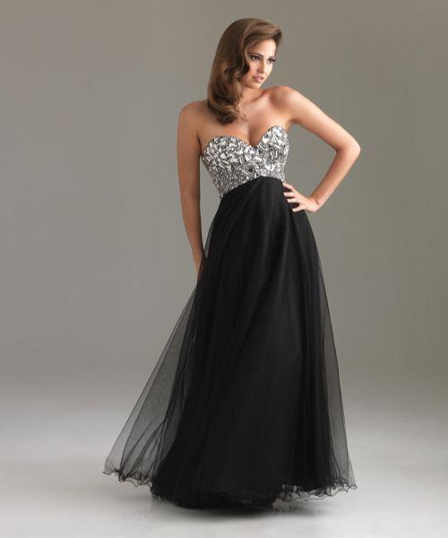 f4439103b0c plesové šaty » skladem plesové » do 5000Kč · plesové šaty » skladem plesové  » fialová · plesové šaty » skladem plesové » modrá