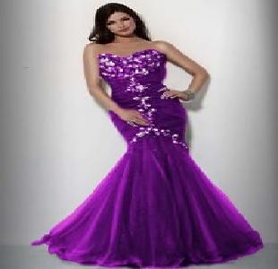 plesové šaty » skladem plesové » do 4000Kč · plesové šaty » skladem plesové  » do 5000Kč · plesové šaty » skladem plesové » fialová 26990a25525