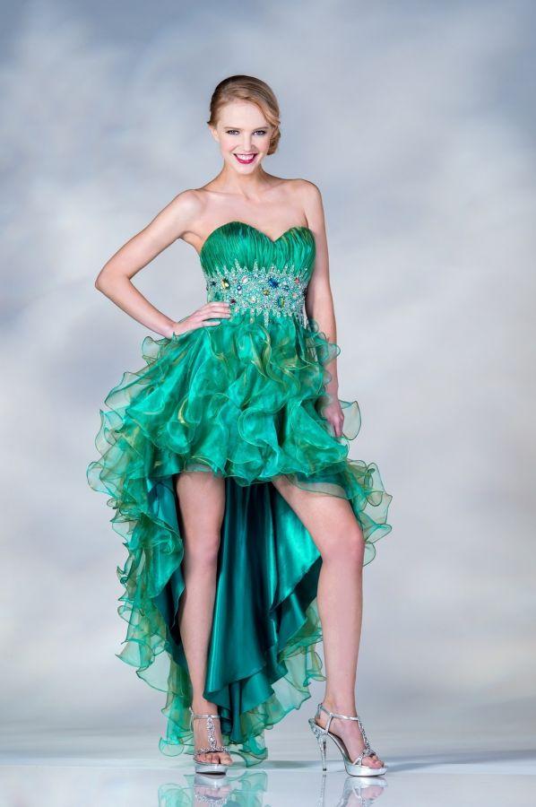 plesové a společenské šaty kolekce · plesové šaty » p na objednání »  klasické · plesové šaty » p na objednání » princeznovské 3f4d270a01