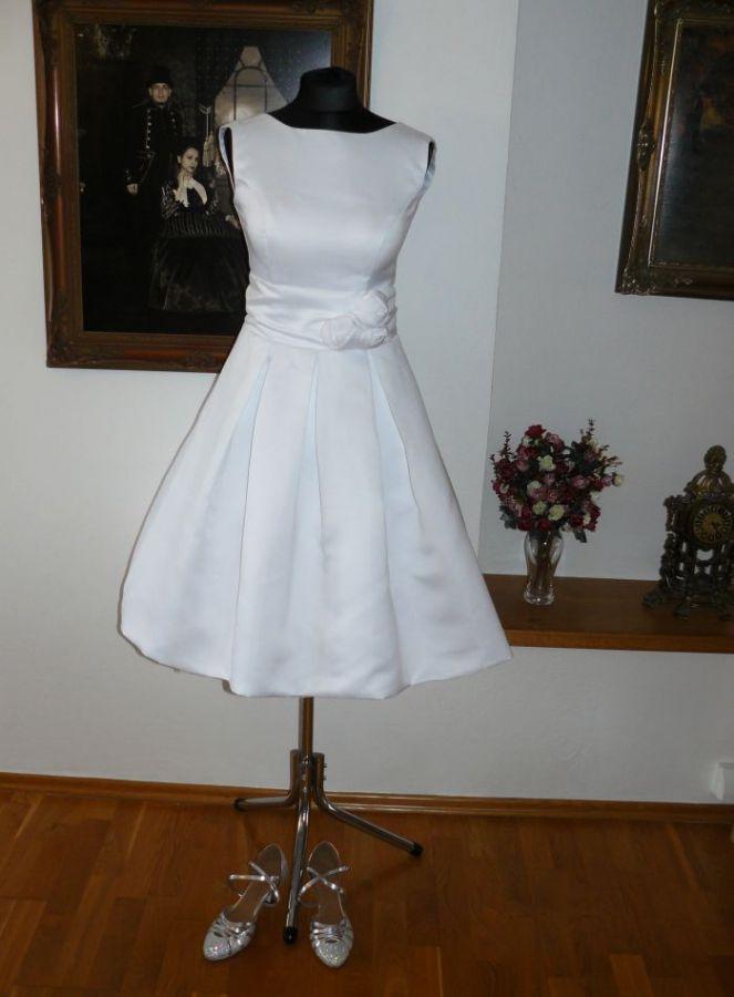 79ef7cb6f26a svatební šaty » skladem » XL-XXL · svatební šaty » skladem » do 3000Kč ·  svatební šaty » skladem » do 5000Kč