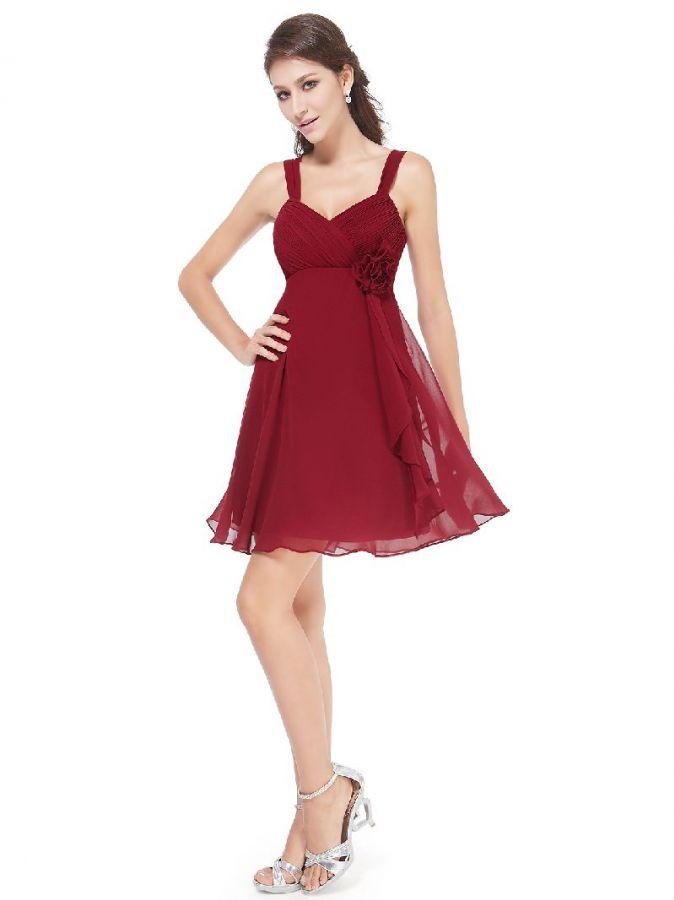 společenské šaty » krátké společenské » krátké skladem » M-L krátké ·  společenské šaty » krátké společenské » krátké skladem » do 1000Kč f3449f088ee