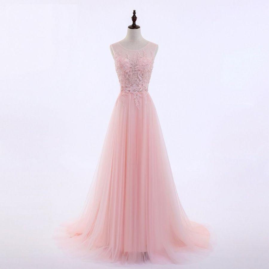 plesové šaty » skladem plesové » do 4000Kč · plesové šaty » skladem plesové  » do 5000Kč · plesové šaty » skladem plesové » růžová 239311f924