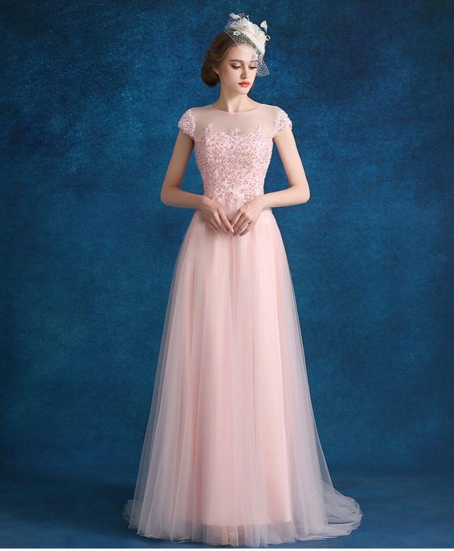 e5f409bc431d plesové šaty » skladem plesové » růžová · společenské šaty » skladem »  XL-XXL · společenské šaty » skladem » nad 4000Kč · svatební šaty » skladem  » XL-XXL